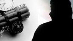 Innalillah, Ledakan Bom di Jeddah Arab Saudi, Ini Daftar Korban Sementara