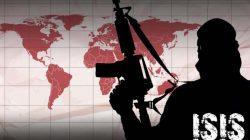 "Lapangan Sepak Bola ""Kolam Berdarah"" di Mozambik, ISIS Penggal 50 Kepala"