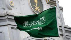 Kronologi Aksi Penembakan Misterius di Kedubes Arab Saudi di Belanda