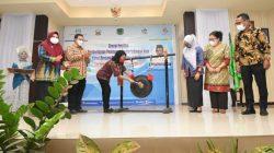 Langkah Menteri PPPA Tekan Risiko Kekerasan terhadap Perempuan dan Anak dalam Bencana