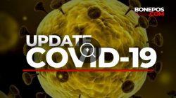 Indonesia Pelajari Uji Klinis Vaksin Covid-19 di Luar Negeri, Termasuk di Brazil