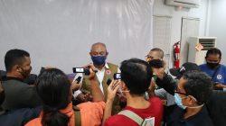 Waspada Ganda, Ancaman Letusan Gunung Merapi Mengintai Saat Pandemi Covid-19