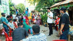 Bukan Kaleng-kaleng, Dilan Perjuangkan Program Anak Sekolah di Tengah Pandemi Covid-19