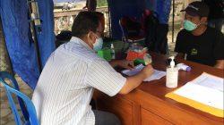 Penanganan Khusus Potensi Erupsi Merapi di DIY dan Jateng, Ini Langkahnya