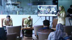 Banjir Pendaftar, Kalla Virtual Sport Siapkan Hadiah Motor Benelli