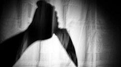 Tragis, Suami Tikam Istri Puluhan Kali di Bone, Ini Penyebabnya