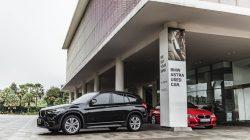 BMW Astra Used Car Siap Beli BMW Bekas Rp100 Miliar