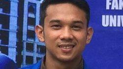 Mengasah Jiwa Kepemimpinan Lewat KKP Fisip Unismuh Makassar