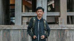 Milenial Makassar Senang Sosok Dilan Cinta Damai