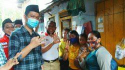Tak Diunggulkan Hasil Survei Sementara, Dokter Fadli: Kami Bersama Rakyat