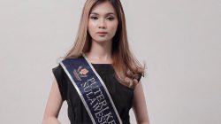 Puteri Budaya Sulsel Mantapkan Dukungan di Pilwalkot Makassar, Ini Pilihannya