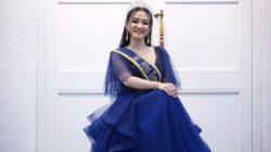 Ini Pilihan Miss Teen di Pilwalkot Makassar, Mau Samaan?