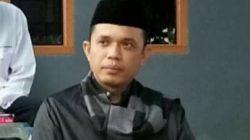 Religius, Baitul Muslimin Indonesian Percaya Dilan Pemimpin Amanah
