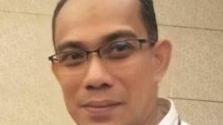 Soal Dokter Fadli, Akademisi: Bukti Wawali Bukan Ban Serep!