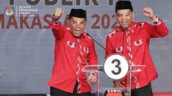Dilan Paparkan Lima Kunci Keberhasilan Reformasi Birokrasi, Apa Saja Ya?