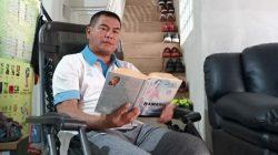 Catatan Saksi Piala Dunia 86, 'Sihir' Maradona sampai ke Lapangan Indonesia