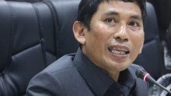 Anggota DPRD Blak-blakan Soal Program Dilan untuk Ekonomi Makassar