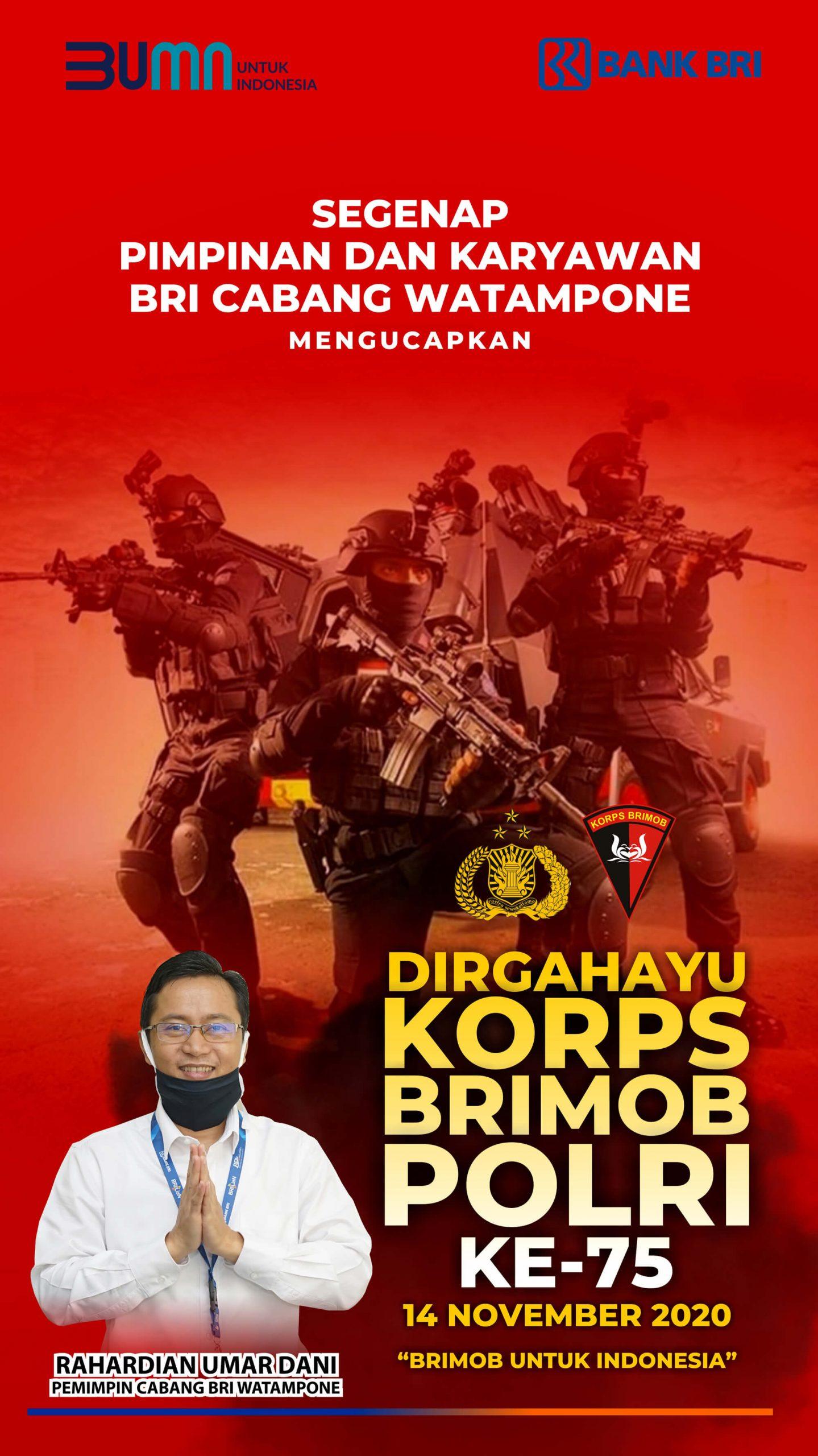 banner_bri_hut_brimob