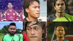 Serangan Jantung, Simak Ricky Yacobi dan 6 Pesepak Bola yang Meninggal