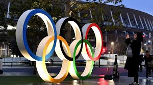 Yakin, Indonesia Jadi Tuan Rumah Tunggal Olimpiade 2032?