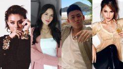 Ini 4 Selebriti Indonesia yang Masuk Majalah Forbes