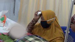 Kebakaran di Bone; Nenek Meninggal Dunia, Cucu Derita 40 Persen Luka Bakar