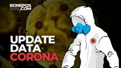 Rumah Singgah Nyaris Penuh, Bahaya Virus Corona Mengintai di Bone