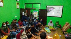 Aduh, Pembangunan Tahura Sinjai Borong Terus Bergejolak