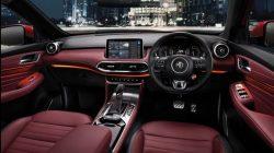 Mulai Rp269 Juta, Masyarakat Bisa Miliki Mobil Bintang 5 ala Eropa