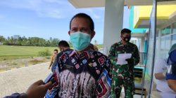 Bone Tak Mandiri, Pemeriksaan Sampel Penanganan Covid-19 Bergantung ke Soppeng