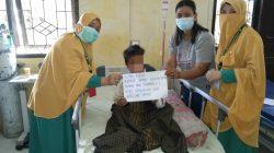 Bocah 6 Tahun Gagal Masuk RS di Pinrang Gegara Menunggak Pembayaran BPJS, Wagub Kirim Timsus