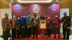 Makassar Quattrick Kota Terinovatif, Yuk Disimak Rahasianya!