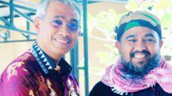 Bupati Luwu Timur Thoriq Husler Meninggal Dunia, Ketua FPI Berbelasungkawa