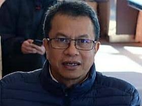 IDI Makassar Berduka, 2 Dokter Makassar Gugur Hadapi Covid-19