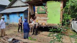 Aksi Saling Sokong Bocah Pejuang di Bone, Wagub Sudirman Bilang Begini