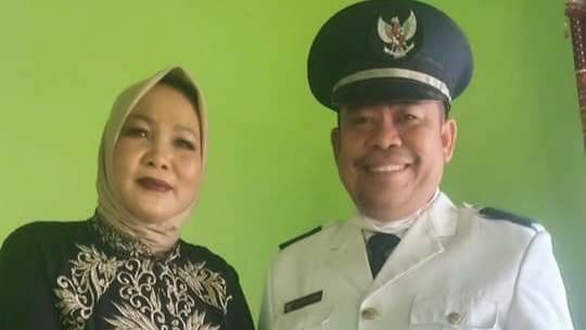 Innalillah, Kades Malleleng Meninggal Dunia di RS Wahidin Sudirohusodo