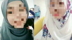 13 Fakta Kasus TKW 20 Tahun Diperkosa dan Dibunuh di Malaysia, Dikenal Aktif TikTok