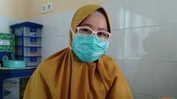 Permintaan Tinggi, Bulukumba Krisis Darah di Tengah Pandemi