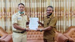 Keren, Dispar Asuransikan Pengunjung Wisata Tanjung Bira Bulukumba