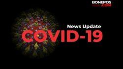 Staf Kemenag Bone Meninggal Karena Covid-19, Jubir: Kantor Tetap Beroperasi