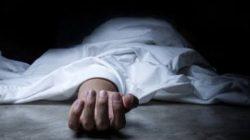 Terus Berjatuhan, Warga Bone Terkonfirmasi Covid-19 Meninggal di RSUD Tenriawaru, Capai 17 Orang