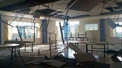 [Update] 42 Orang Meninggal Dunia Diterjang Gempa di Sulbar, Ini Rinciannya