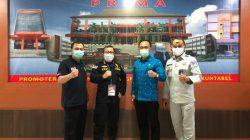 Data Kemendagri Ungkap Identitas Korban Pesawat Sriwijaya Air SJ-182, Begini Caranya