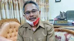 Pandemi Covid-19, PAD Wisata Bahari Bulukumba Capai Target 145 Persen
