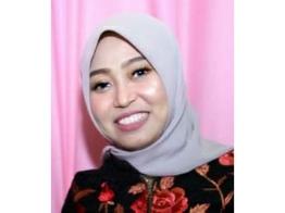 Innalillah, Pejabat PD Parkir Makassar Meninggal Dunia di RS Grestelina
