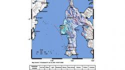 Waspada, Gempa M5,0 Kembali Guncang Majene