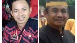 Luwu Utara Berduka, Dua Pejabat Pemda Tutup Usia