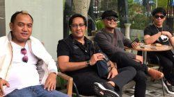 12 Tahun Bungkam, Ini Sebabnya Azis Gagap, Sule dan Andre Renggang