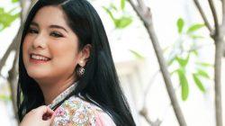 Kelimpungan Cari Kamar ICU di RS, Annisa Pohan Bikin Ciutan Ditwitter