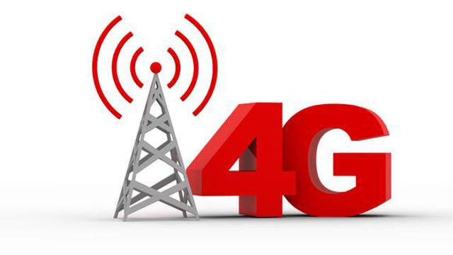 Pemerintah Upayakan Percepatan Jaringan 4G Merata di Indonesia